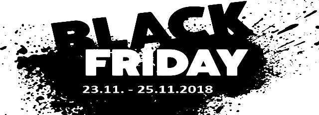 Black Friday!!!!!