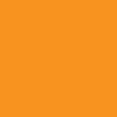 Ukázka barev