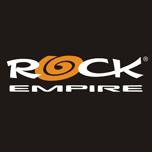 Rock Empire s.r.o.