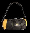 LA - Rope Bag Small