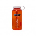 NALGENE bottle Wide Mouth 1l