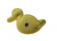 Children's hold Duck XL