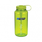 NALGENE bottle Wide Mouth 0,5 l