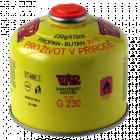 VAR - cartridge 220