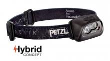 Petzl Headlamp ACTICK
