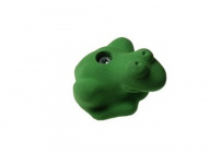 Children's hold Frog XL