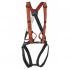 R.E. Skill Lite harness