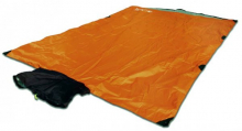 R.E. Twin Bag
