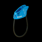 R.E. Gym - catch blue