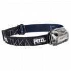 Petzl Headlamp TIKKA