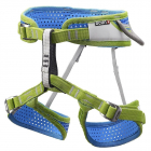 Ocún Webee Kid green harness
