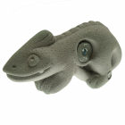 Children's hold Chameleon L