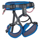 MAMMUT harness Ophir Kids