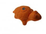 Children's hold Turtle XL