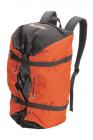R.E. backpack rope Hugo