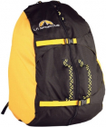 La sportiva Rope Bag medium