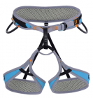R.E. Sirion 2012 harness