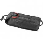 R.E. Crampons Bag