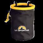 La Sportiva chalk bag LOGO