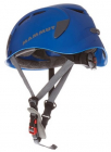 MAMMUT helmet Skywalker 2 blue