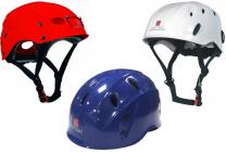 Ocún Pail Kid - helma dětská