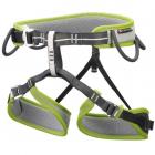 Ocún Twist Basic harness M-XL