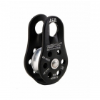 R.E. Simple Pulley