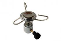 VAR - gas cooker