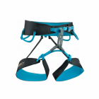 R.E.1B Slight harness black