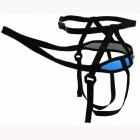 R.E. Canicross harness
