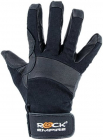 R.E. working gloves