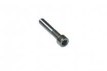 Hex screw Nr. 1 - M10