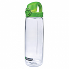 Nalgene bottle Clear Kids OTF