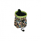 OCÚN chalk bag LUCKY Kid