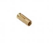 Walll plug M10 x 30 mm