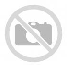 4 space Ag Pendant carbine antique silver 925/1000