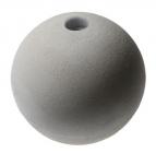 Ball Nr. 2