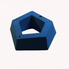 Macro 21 - Geometrical