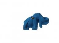 Children's hold Mammoth Nr. 2 M