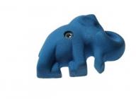 Children's hold Mammoth Nr. 4 XL