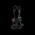 R.E. Skill harness