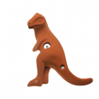 Children's hold Tyranosaurus Rex XXL