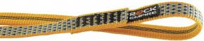 R.E. Open slings PAD 16 mm