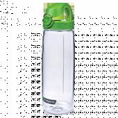 NALGENE bottle OTF 0,7l