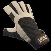 R.E. Ferratové rukavice XS