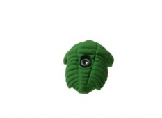 Children's hold Trilobite Nr. 2 M