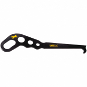 R.E. Nut Tool Opener