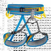 MAMMUT harness Ophira 3 Slide Man M