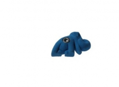 Children's hold Mammoth Nr. 1 S