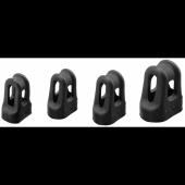 R.E Anti Slip pack 10mm 12ks